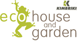 Kimbriki Eco House and Garden